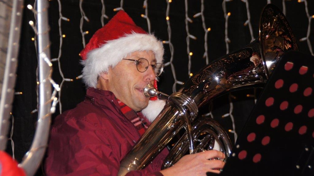 erfurt-weihnachtsmarkt-fanfarenzug-2013-15