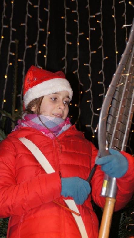 erfurt-weihnachtsmarkt-fanfarenzug-2013-27