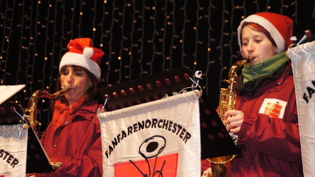 erfurt-weihnachtsmarkt-fanfarenzug-2013-7