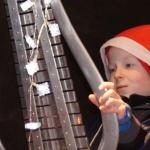erfurt-weihnachtsmarkt-fanfarenzug-2013-13