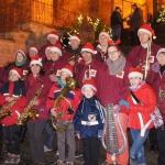 erfurt-weihnachtsmarkt-fanfarenzug-2013-37