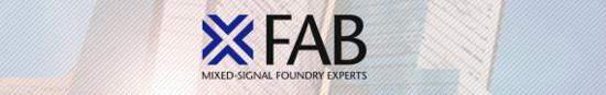 X-Fab AG Erfurt